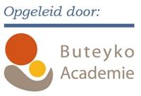 Buteyko Academie